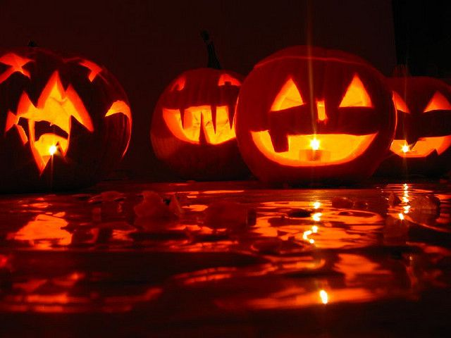 halloween event calandary for raleigh durham and chapel hill - Halloween Express Raleigh
