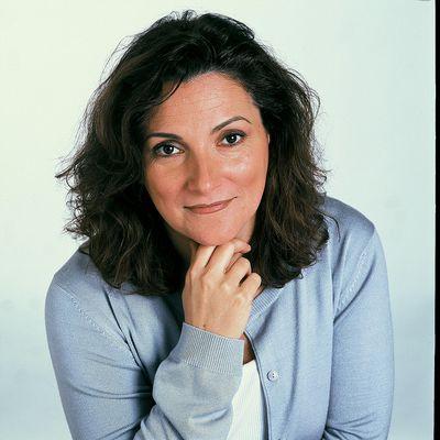 Kathy Kingsley