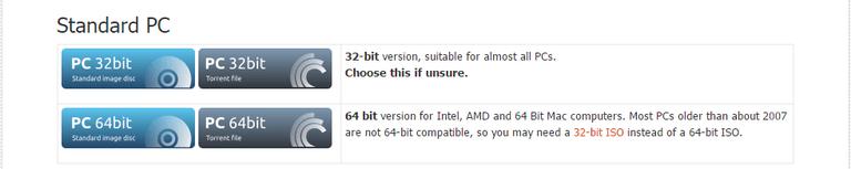 Download Lubuntu