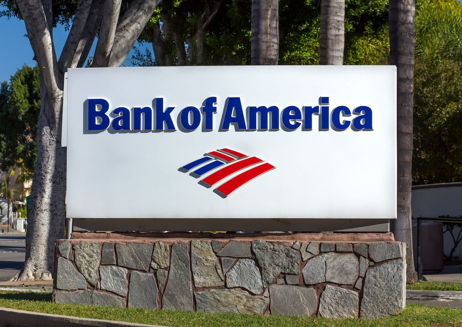 bank of american home loans - 3