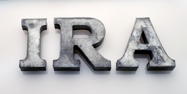 Learn how to set up a traditional IRA.