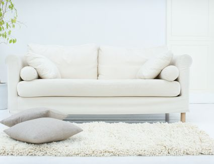 how to properly measure a sofa. Black Bedroom Furniture Sets. Home Design Ideas
