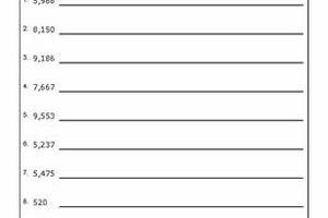 Correct Grammar Worksheets Httpsfthmbtqncomeggmmwxgrseovuxvjztg 3rd Grade Subject And Predicate Worksheets with Second Grade Math Practice Worksheets Word  Naming Alkenes Worksheet Excel