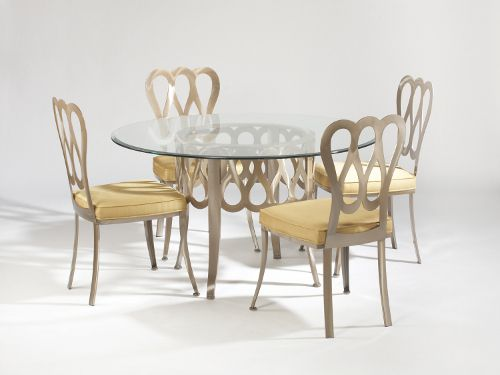 Dining Set Johnston Casuals