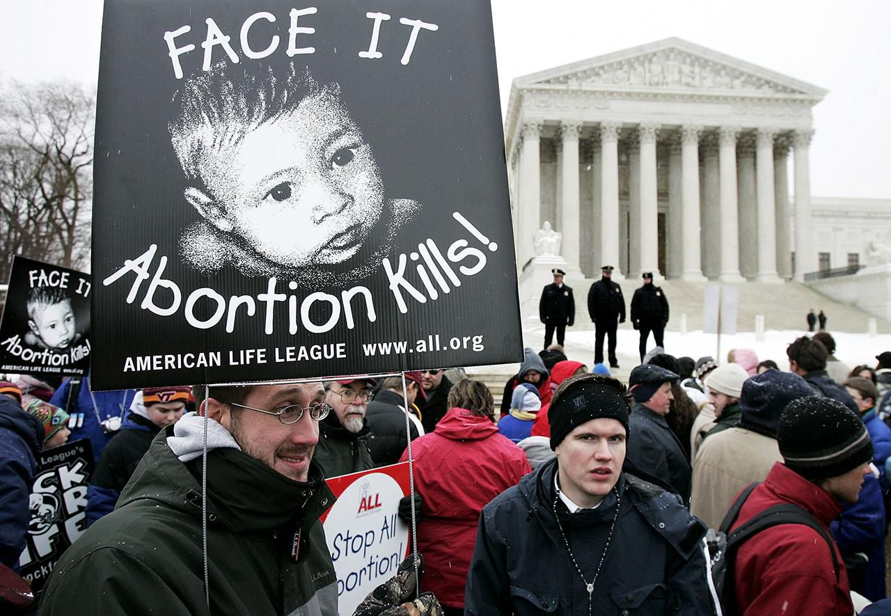 speech abortion is murder 1 sample essay #11 abortion is the most controversial issue having no grounds of agreement among two polar aspects the argument is life and death though.