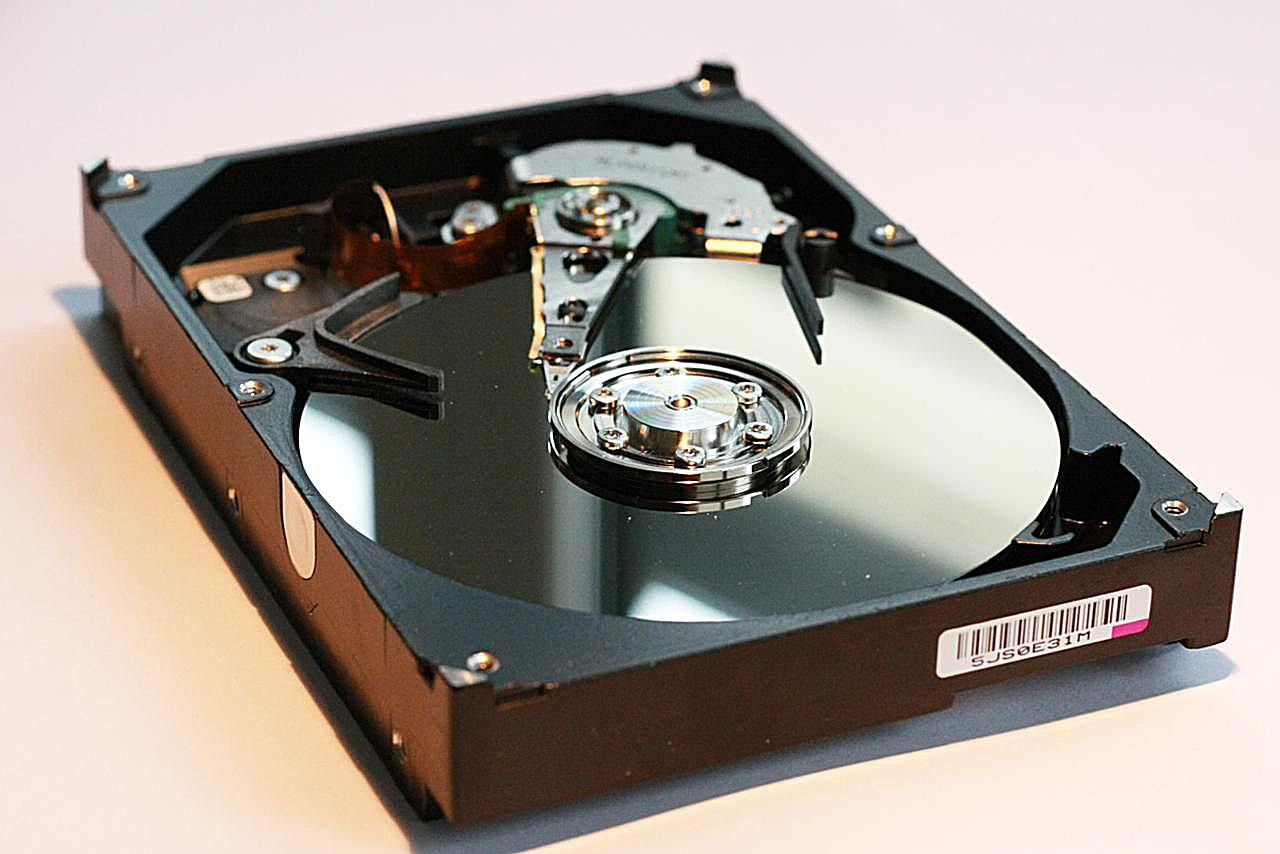 Image result for Safe And Instant Hard Drive Recovery On A Budget