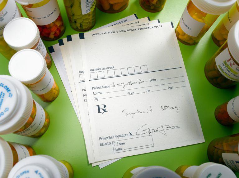 prescription drug safety online