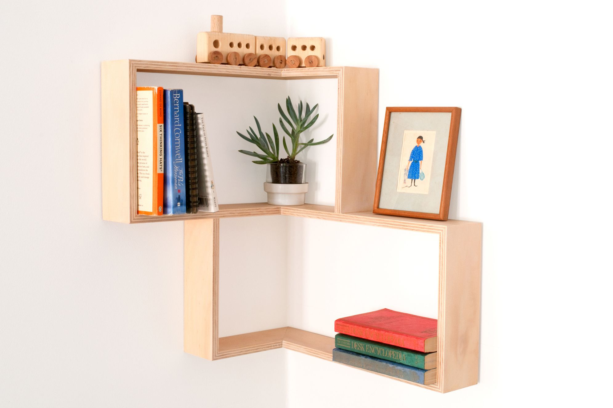 shelves full mirror ideas size wooden bathroom with shelving modern mounted spaces magic furniture bookcases low floating corner small open bookshelf wall mount frame shelf tv tag unit bookcase tags of and sublime