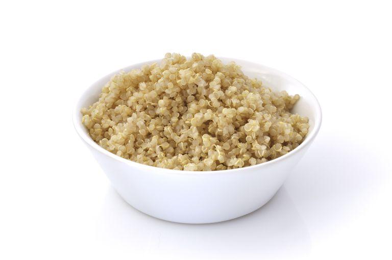 quinoa-2.jpg