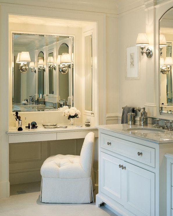 traditional bathroom vanity designs. traditional bathroom vanity designs o