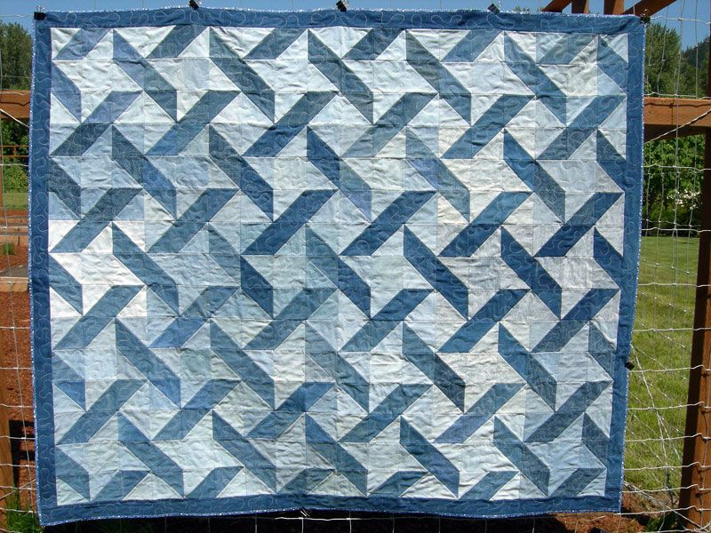 Pictures of Star Quilts to Inspire Your Next Project : big horn quilts - Adamdwight.com