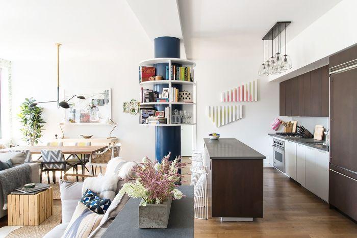 Amazing Best Open Plan Living Space Ideas Creativecarmelina Interior Chair Design Creativecarmelinacom