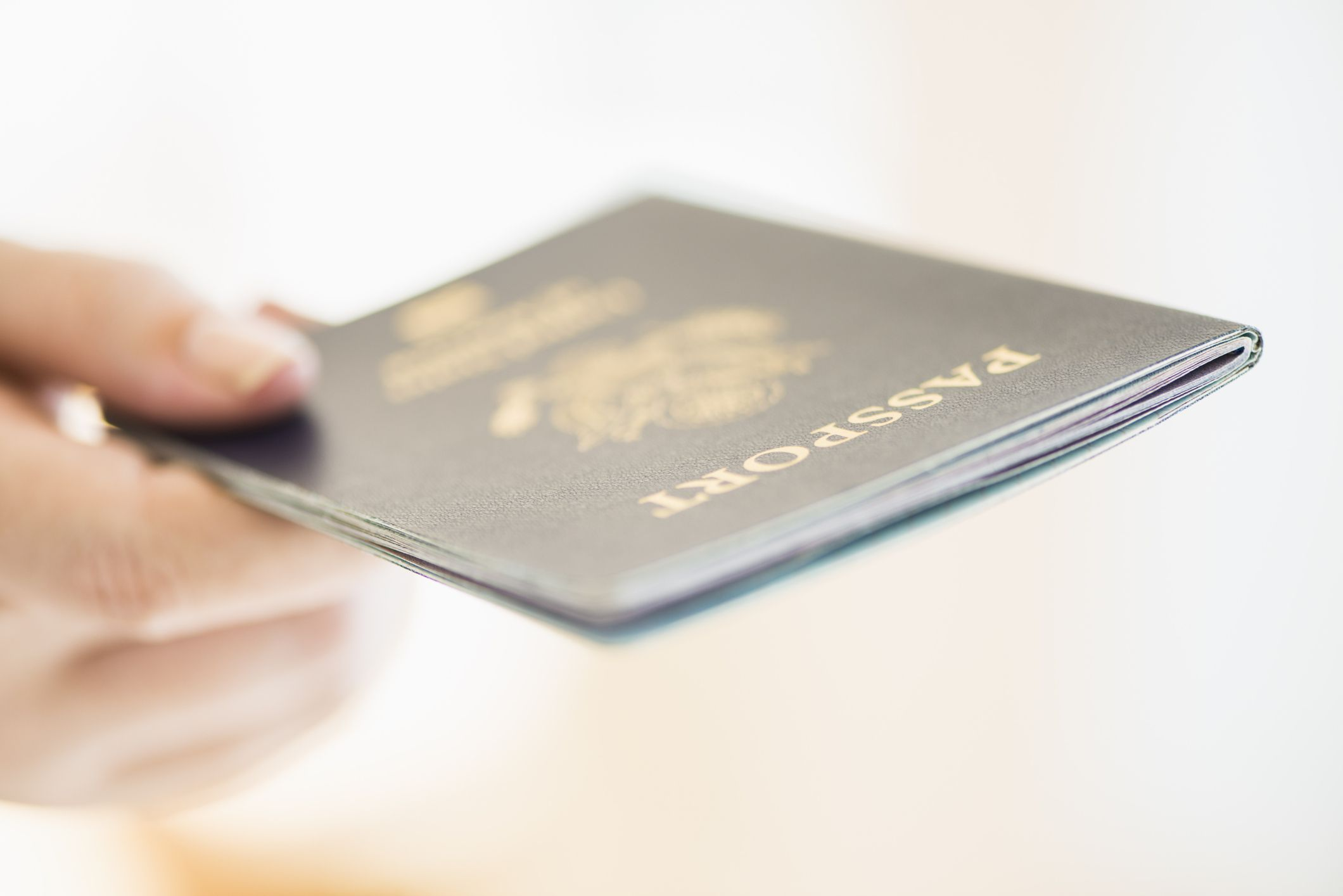 How to get a passport in nyc how to get a united states passport on long island aiddatafo Image collections