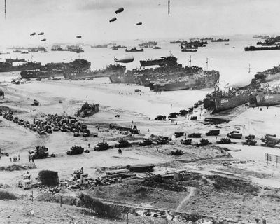 world war ii the best and the worst time of the american nation The 8 worst mistakes made by the allies during  by the time the united states entered the war,  the americans had joined world war ii and the battle of.
