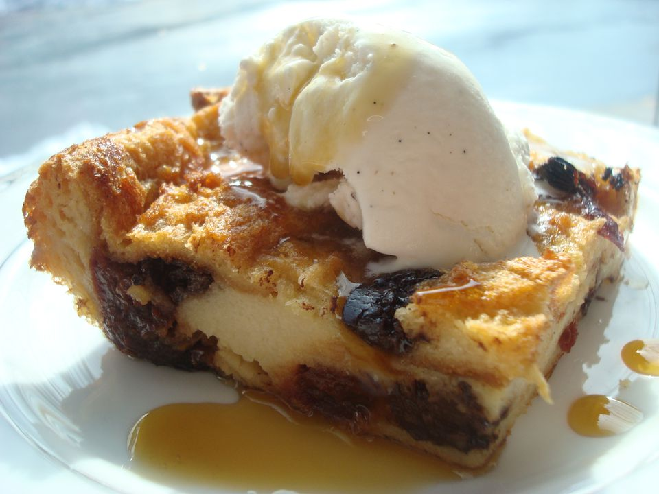 ChallahChocolateCherryBreadPudding.JPG