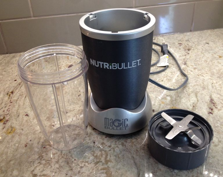 Nutribullet-600-Watts.JPG