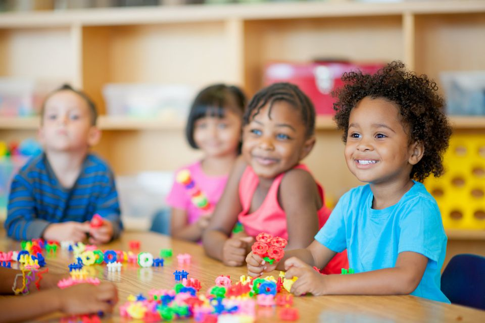 What to Do When Daycare Raises Their Tuition