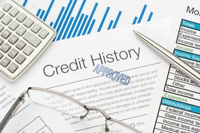No documents cash loans picture 1