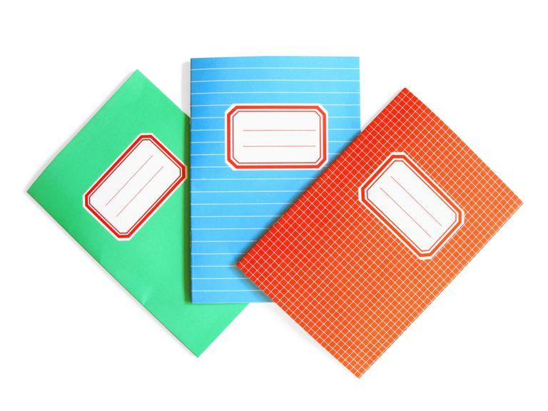 report-folders.jpg