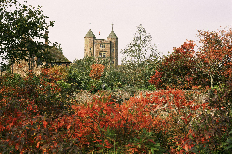 Windsor Great Park The Royal Landscape Gardens
