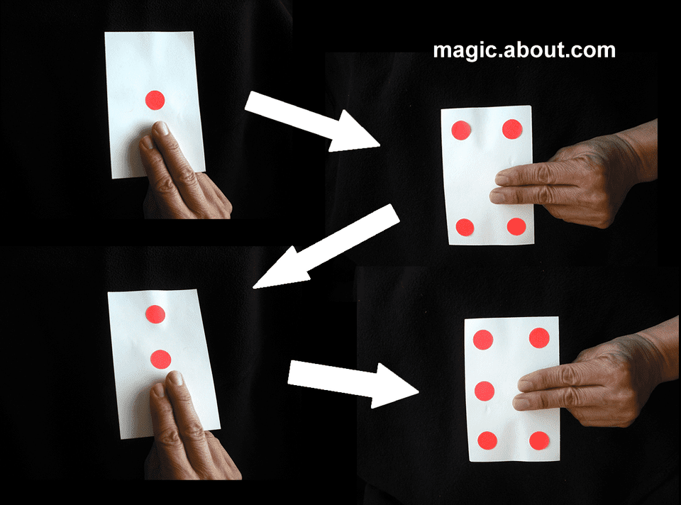 Easy-Magic-Card-Dot-Trick.png