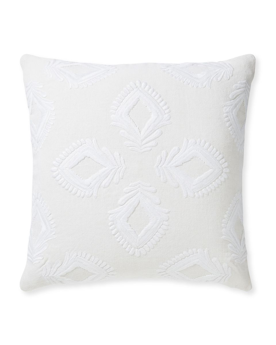 most now you pillows original throw stocksy right pillow of can stunning tone jewel buy the