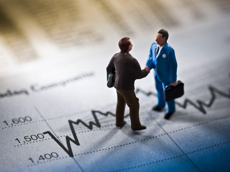 Warrants versus stock options