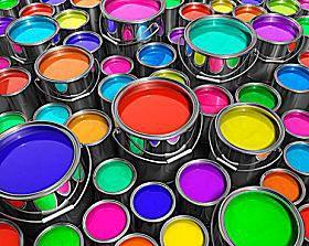 paint colors.jpg