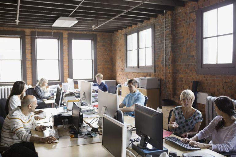 team-blog-writers.jpg