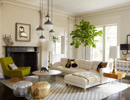 interior design ideas for living room. Living Roomdecorating Room Lighting Ideas  Living Room Lighting Ideas For Every Style Of Home Roomdecorating Modern