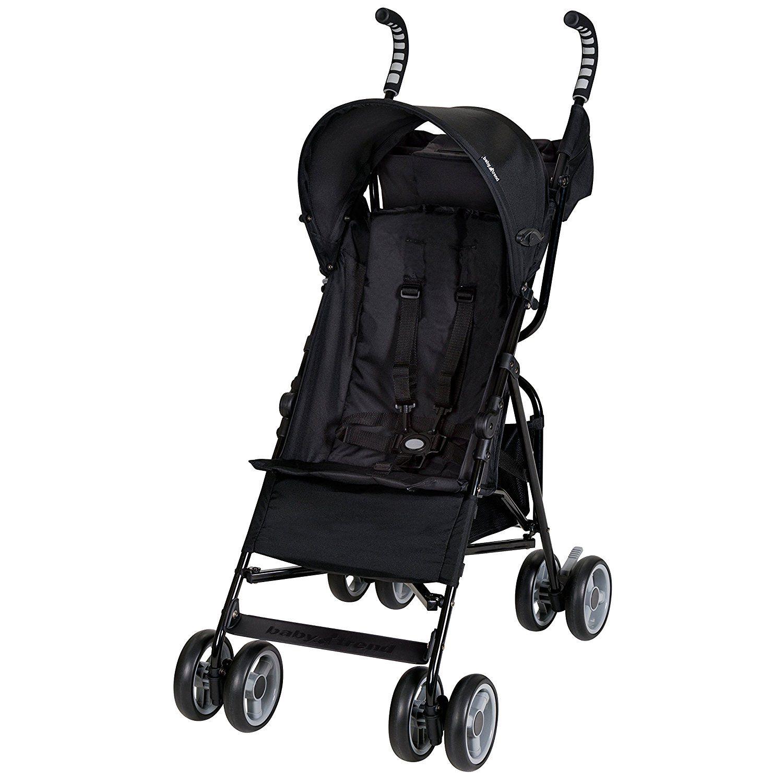 baby trend rocket stroller 58b5dd925f9b ecb91a