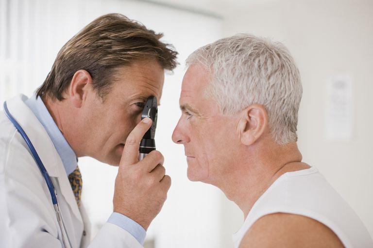 cataracts remedies