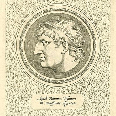 an introduction to the history of hellenistic science Introduction geminos, a greek scientific writer of wide-ranging interests, has been assigned dates ranging from the first century bc to the first century ad, with.
