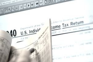 Do Not Invest in Tax Free Municipal Bonds in a Roth IRA