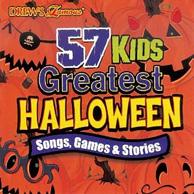 top halloween album downloads mp3 music and sounds - Free Halloween Sounds Mp3