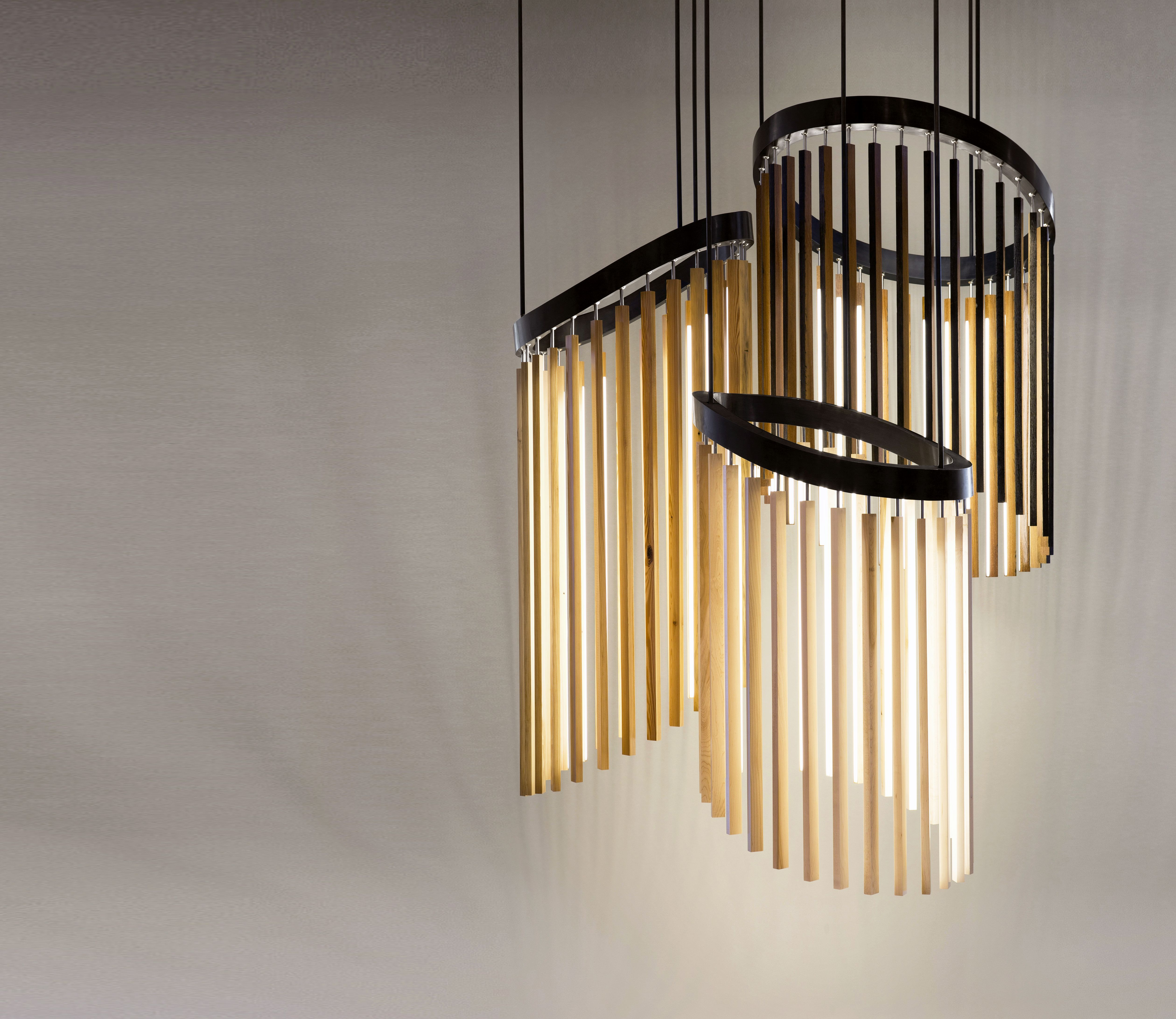 12 artistic lighting solutions for your home arubaitofo Gallery
