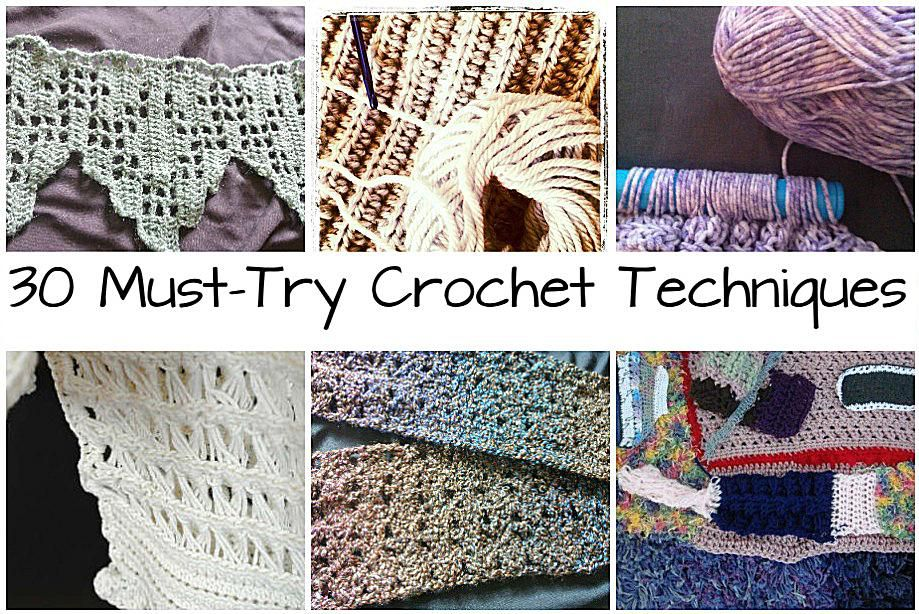 crochet-techniques.jpg
