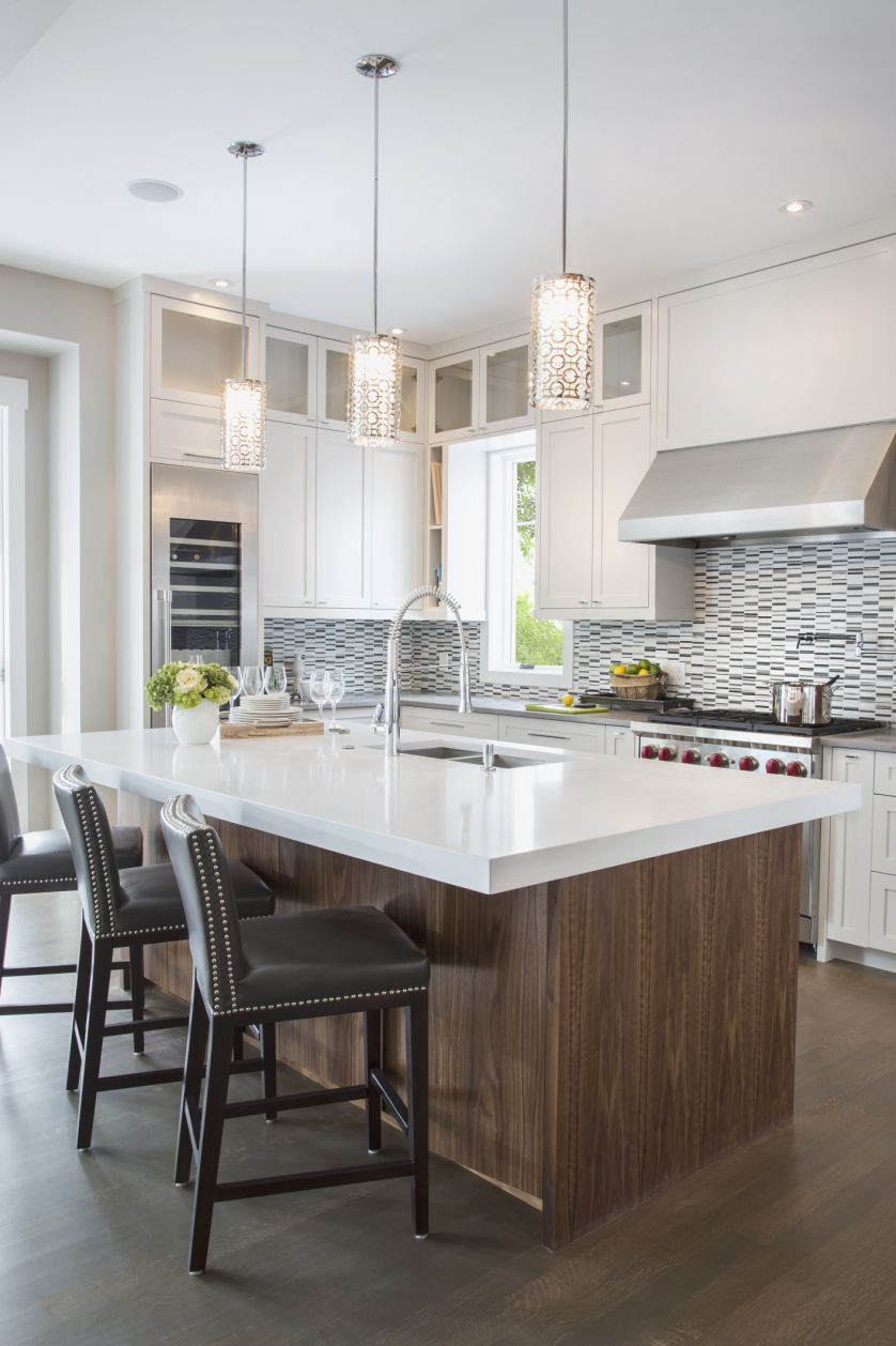 adding color to a white kitchen how to add color to a white kitchen with deleon 9003