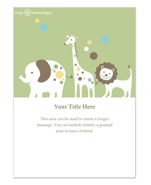 Online baby shower invitation diabetesmangfo free online baby shower evites your guests will love baby shower filmwisefo Choice Image
