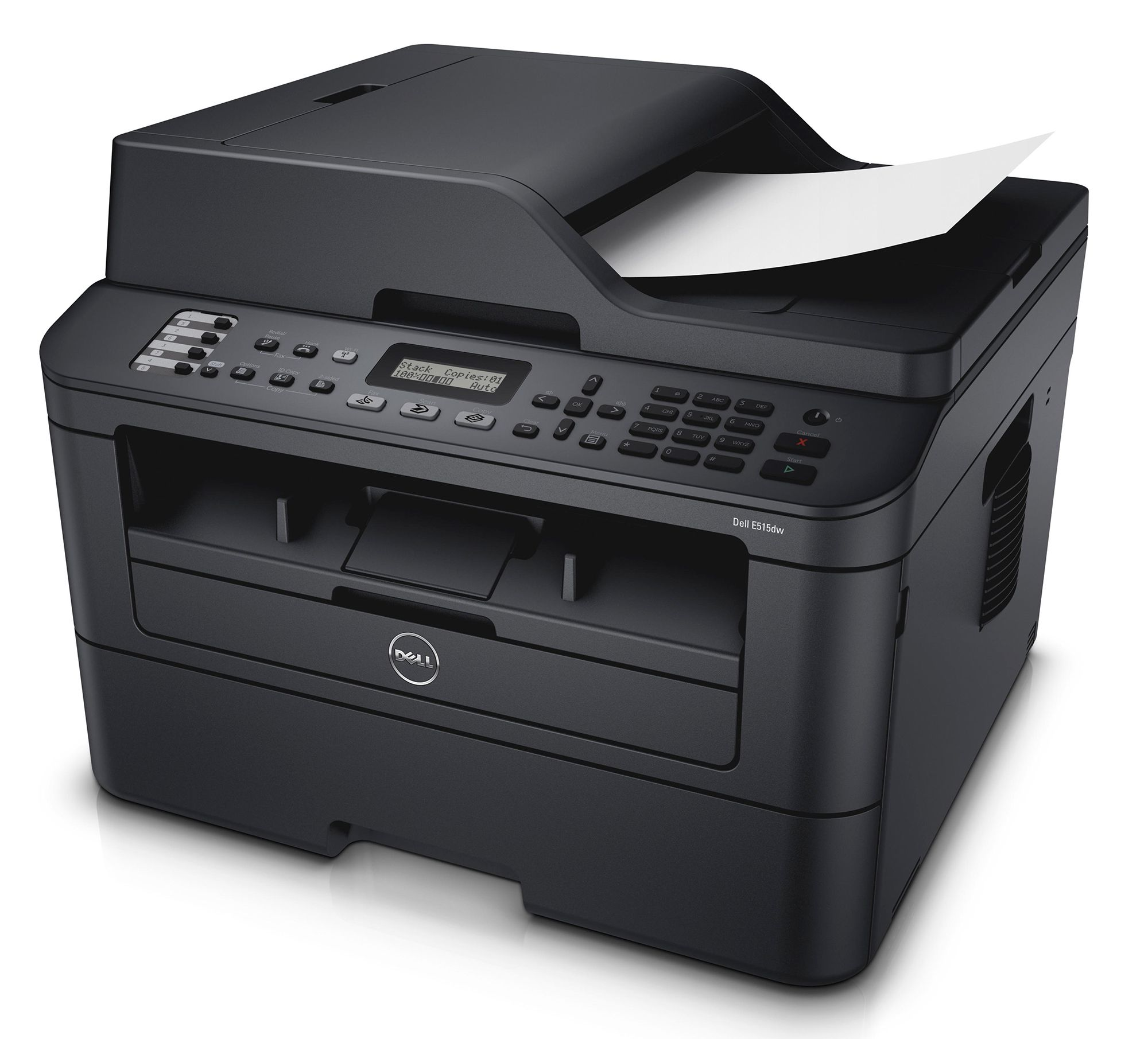 Multifunction color laser printer cost per page coloring for Hp color laserjet cost per page