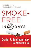 smokefree30days.JPG