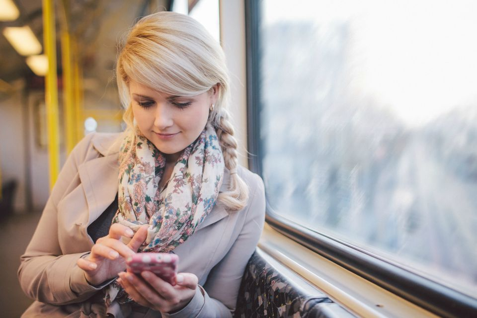 How to Get Free Wifi When You Travel