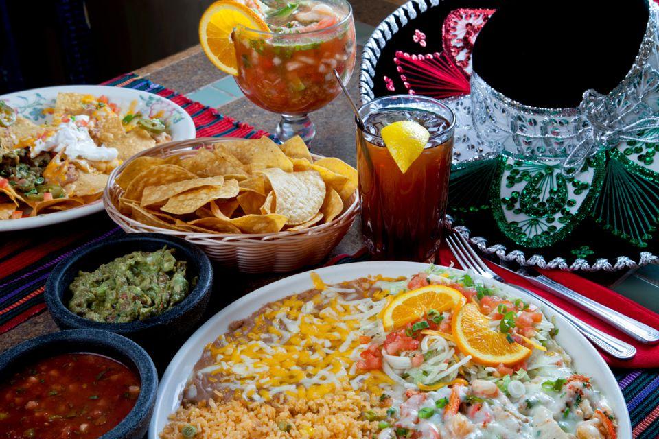 mexican_fiesta.jpg