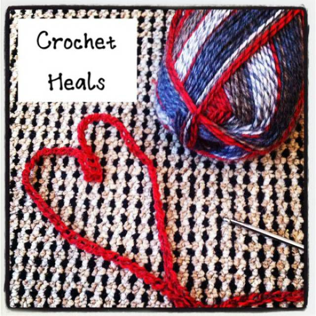crochet-heals-people.jpg