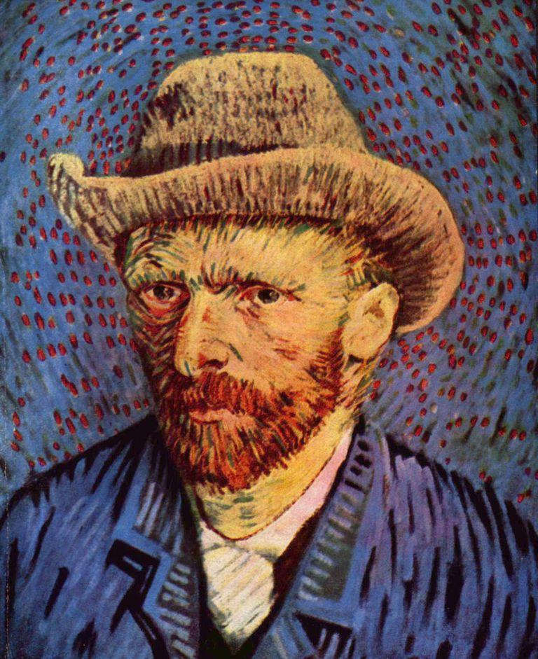 Vincent_Willem_van_Gogh_107.jpg