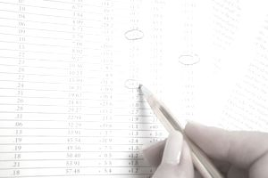 Investing in Equity Funds or Individual Stocks