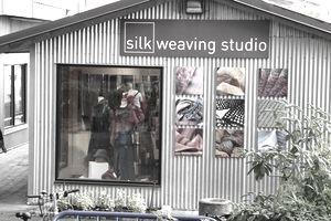 WeavingBusiness.JPG