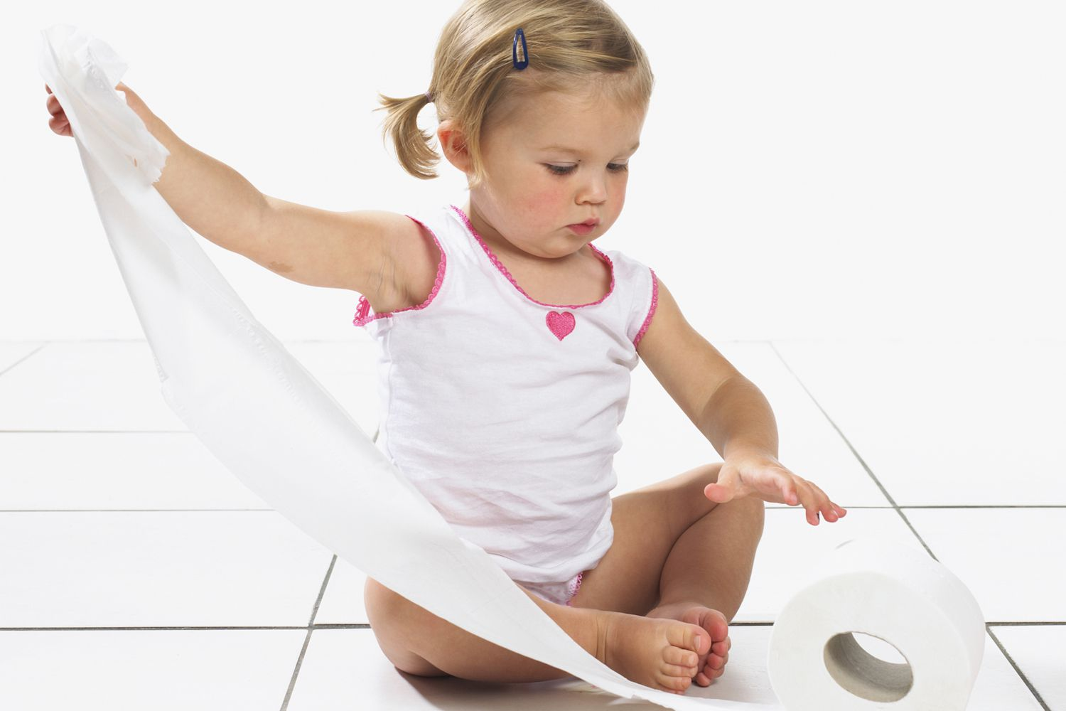 Does Potty Training With Underwear Really Work-2773