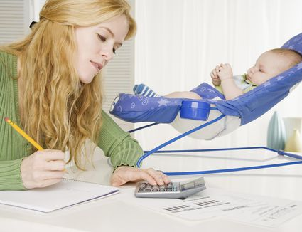 Before You Receive Child Support Payments: What You Need to Know
