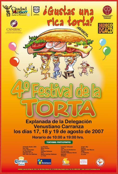 festival_torta.jpg